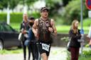 Hamburg-Halbmarathon0706.jpg