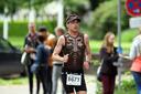 Hamburg-Halbmarathon0707.jpg