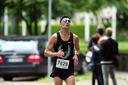 Hamburg-Halbmarathon0708.jpg