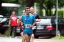 Hamburg-Halbmarathon0710.jpg
