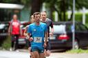 Hamburg-Halbmarathon0711.jpg