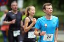 Hamburg-Halbmarathon0714.jpg