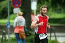Hamburg-Halbmarathon0720.jpg