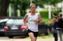 Hamburg-Halbmarathon0726.jpg