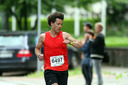Hamburg-Halbmarathon0729.jpg