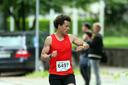 Hamburg-Halbmarathon0730.jpg