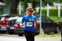 Hamburg-Halbmarathon0732.jpg