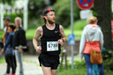 Hamburg-Halbmarathon0742.jpg