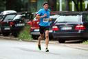 Hamburg-Halbmarathon0745.jpg