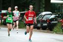 Hamburg-Halbmarathon0746.jpg