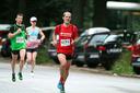 Hamburg-Halbmarathon0747.jpg