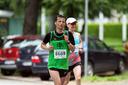 Hamburg-Halbmarathon0748.jpg