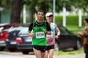 Hamburg-Halbmarathon0749.jpg