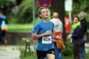 Hamburg-Halbmarathon0750.jpg