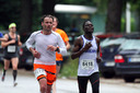 Hamburg-Halbmarathon0758.jpg