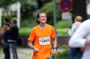 Hamburg-Halbmarathon0763.jpg