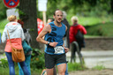 Hamburg-Halbmarathon0770.jpg