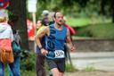 Hamburg-Halbmarathon0771.jpg
