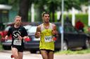 Hamburg-Halbmarathon0773.jpg