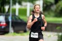 Hamburg-Halbmarathon0777.jpg