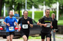 Hamburg-Halbmarathon0786.jpg