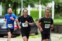 Hamburg-Halbmarathon0787.jpg