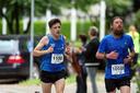 Hamburg-Halbmarathon0789.jpg