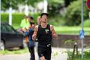 Hamburg-Halbmarathon0793.jpg