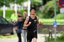 Hamburg-Halbmarathon0794.jpg