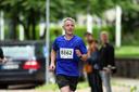 Hamburg-Halbmarathon0795.jpg