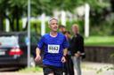 Hamburg-Halbmarathon0796.jpg