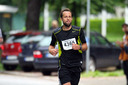 Hamburg-Halbmarathon0802.jpg
