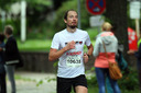 Hamburg-Halbmarathon0804.jpg