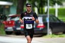 Hamburg-Halbmarathon0805.jpg
