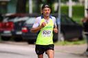 Hamburg-Halbmarathon0808.jpg