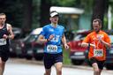 Hamburg-Halbmarathon0809.jpg