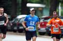 Hamburg-Halbmarathon0810.jpg