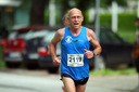 Hamburg-Halbmarathon0817.jpg