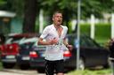 Hamburg-Halbmarathon0821.jpg