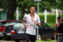 Hamburg-Halbmarathon0823.jpg