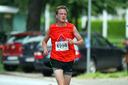 Hamburg-Halbmarathon0824.jpg