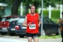 Hamburg-Halbmarathon0825.jpg
