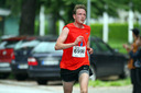 Hamburg-Halbmarathon0826.jpg