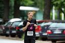 Hamburg-Halbmarathon0827.jpg