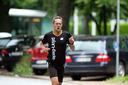 Hamburg-Halbmarathon0829.jpg
