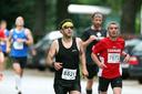 Hamburg-Halbmarathon0831.jpg
