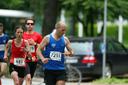 Hamburg-Halbmarathon0834.jpg