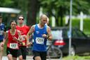 Hamburg-Halbmarathon0835.jpg