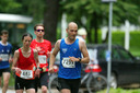 Hamburg-Halbmarathon0836.jpg