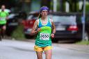 Hamburg-Halbmarathon0843.jpg
